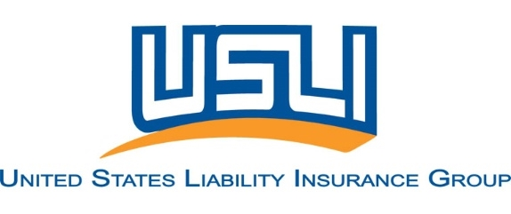 United States Liability Ins