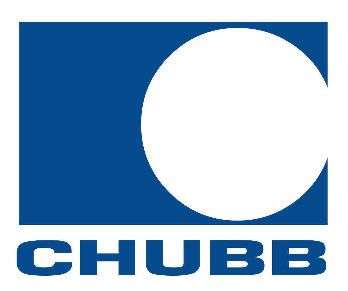 Chubb