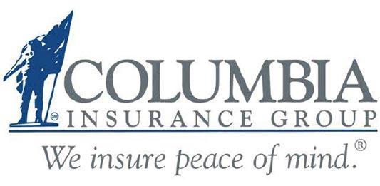Columbia (GA Casualty)