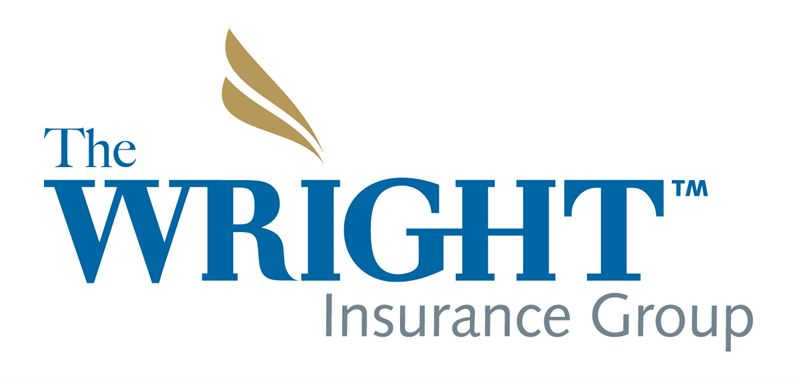 Wright Specialty Insurance/Wright Flood