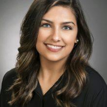 Elyssa Garner